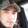 Naim, 31, г.Правдинский