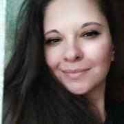 Алена 35 Одесса