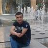 фуркат, 24, г.Днепр