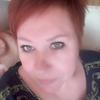 Антонина, 43, г.Краснодар