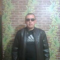 Дмитрий, 38 лет, Рак, Красноярск