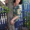 Valentina, 50, Yahotyn