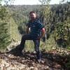 Ilija, 36, г.Калтан