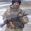 Андрей, 43, г.Вышгород