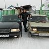 Хацкевич Янис, 25, г.Куйтун