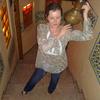 Diana, 39, г.Новая Каховка