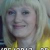 танюшка, 42, г.Васильевка