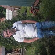 Алексей 33 Лисичанск