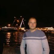 Дмитрий 29 Лисичанск