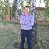 Вячеслав, 33, г.Нижние Серги