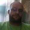 Christopher, 35, г.Спартанберг
