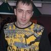 Алексей, 32, г.Новочебоксарск