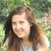 Julia, 23, Винники