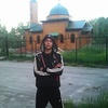 Руслан Кривцов, 21, г.Томск