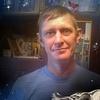 Алексей, 44, г.Кстово