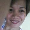 MJ, 36, г.Манила
