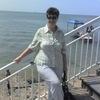 Нина, 64, г.Бердянск