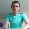 Владимир, 33, г.Арзамас