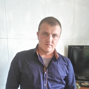 Евгений 34 года (Рыбы) Славск