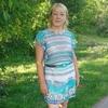 жанна, 44, г.Киев