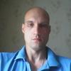 Артем, 36, г.Самара