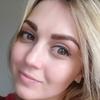 Кира, 27, г.WrocÅ'aw-Osobowice