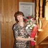 Татьяна Крылова, 44, г.Иваново
