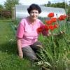Светлана, 60, г.Владимир