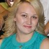 Наталья, 34, г.Кыштым