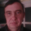 Вася, 46, г.Коломыя