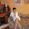 марина, 52, г.Краснодар