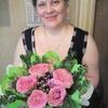 Светлана, 43, г.Саранск
