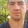виталий, 41, г.Кинель