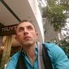 Enes Yilmaz, 38, г.Астана
