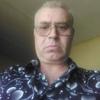 Игорь, 54, г.Николаев