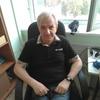yura, 52, г.Ульяновск