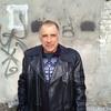 Евений, 59, г.Дзержинск