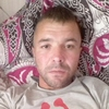 виталик, 38, г.Бийск