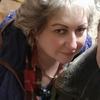 Иришка, 48, г.Новомосковск