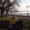 Толик., 54, г.Пермь