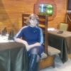 Мария, 60, г.Нижневартовск