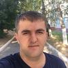 Мустафа, 29, г.Алматы (Алма-Ата)