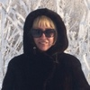 Ирина, 44, г.Киев