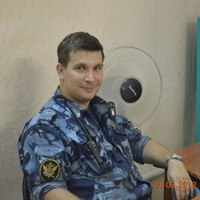 Сергей, 35 лет, Телец, Брянск
