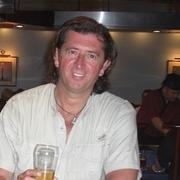 Jack, 56 лет, Козерог