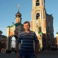 Серёга, 47 лет, Козерог, Волжский (Волгоградская обл.)