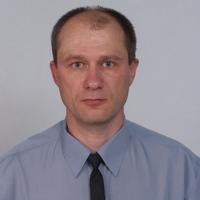 Сергей, 52 года, Телец, Алчевск