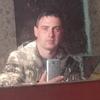 Nik, 30, г.Рубцовск