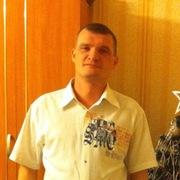 Максим 42 года (Дева) Башмаково
