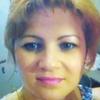 Ольга, 49, г.Ногинск